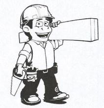 Carpentry picture.jpg