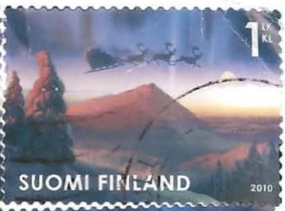 Cover stamp 2.jpg