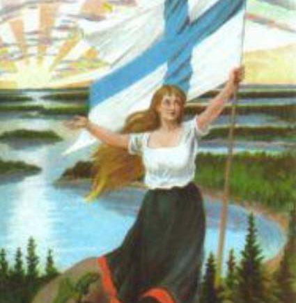 Finlands Independence.jpg