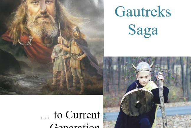 Gautreks Saga.jpg