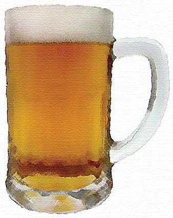 Our Beer Genes.jpg