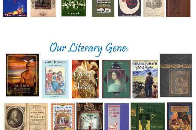 Our Literary Genes.jpg