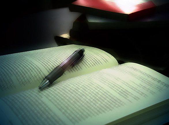 Stories_Book.jpg