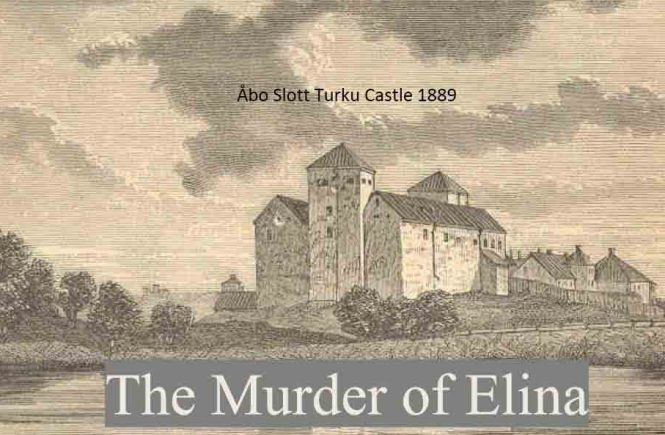 The Murder of Elina.jpg