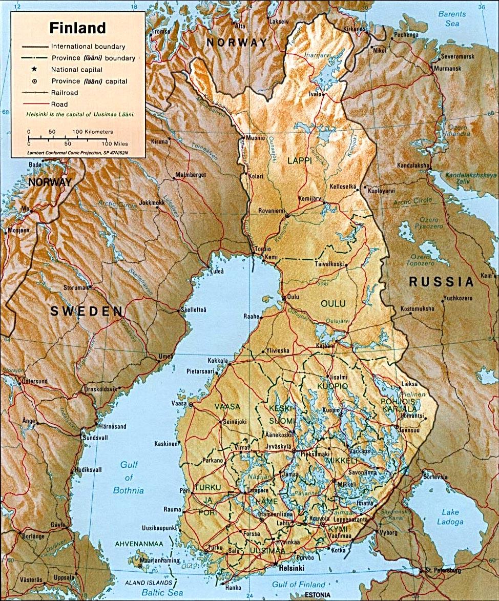 finland-map.jpg